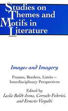 Images and Imagery