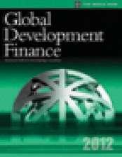 Global Development Finance 2012: External Debt of Developing Countries