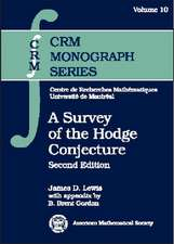 A Survey of Hodge Conjecture