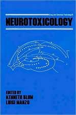 Blum, K: Neurotoxicology