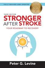 Stronger After Stroke