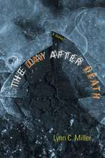 The Day After Death