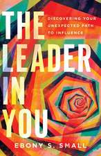Leader in You