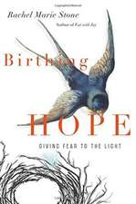 Birthing Hope
