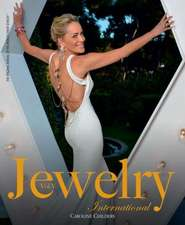 Jewelry International, Volume 5:  Portrait of an English Country House