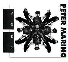 One Way:  Peter Marino