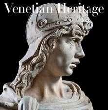 Venetian Heritage