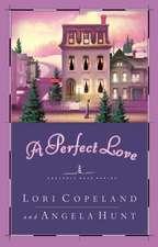 A Perfect Love