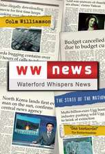Waterford Whispers News