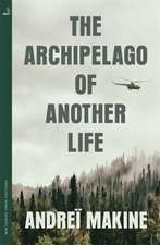 Archipelago of Another Life
