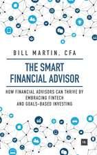 Smart Financial Advisor