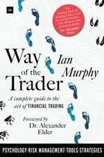 Way of the Trader