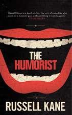 The Humorist