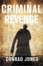 Criminal Revenge