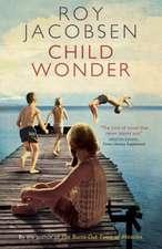 Child Wonder