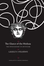 The Glance of the Medusa – The Physiognomy of Mysticism