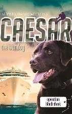 Caesar the War Dog:  Operation Black Shark