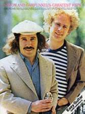 Simon and Garfunkel's Greatest Hits:  Everybody's Favorite Series, Volume 155
