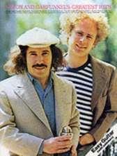 Simon and Garfunkel's Greatest Hits:  Everybody's Favorite Series, Volume 155