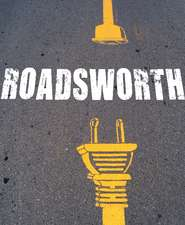 Roadsworth