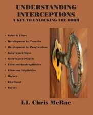 Understanding Interceptions