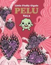 Little Fluffy Gigolo Pelu Vol.2