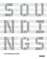 Soundings:  A Contemporary Score