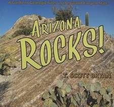 Arizona Rocks!
