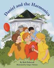 Daniel and the Harmonica:  Achieving and Maintaining Quality in Undergraduate Education