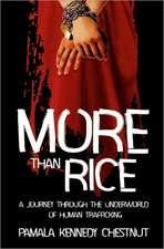 More Than Rice