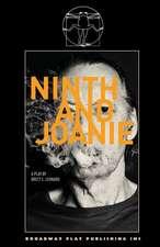 Ninth and Joanie