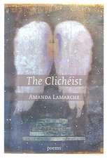 The Clicheist