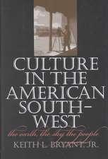 Keith L. Bryant Jr (Professor Emeritus of History:  Culture