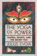 The Yoga of Power:  Moi Ban Noi Tieng Viet. Let's Speak Vietnamese.