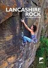 Lancashire Rock