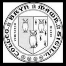 Medieval Latin Lyric: Volume II