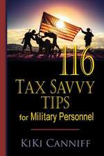 116 Tax Savvy Tips for Military Personnel:  Teaching for Understanding in an Age of Standardized Testing, 2-5