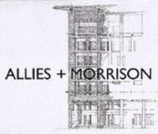 Allies & Morrison