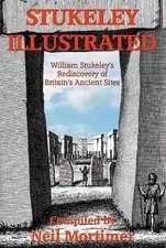 Stukeley Illustrated
