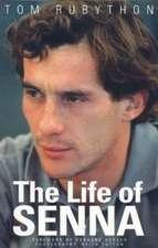 The Life of Senna