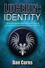 Lucerin Identity