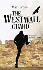 Westwall Guard