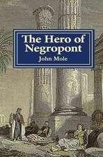 The Hero of Negropont