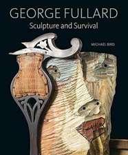 George Fullard