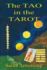 The Tao in the Tarot