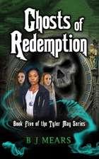 Ghosts of Redemption