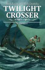 Twilight Crosser