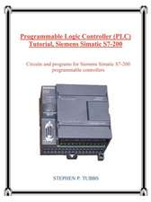 Programmable Logic Controller (Plc) Tutorial, Siemens Simatic S7-200:  Adults Recovering from Child Sexual Abuse Speak to Educators