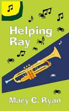 Helping Ray