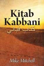 Kitab Kabbani